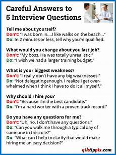 Doctor Job Interview Questions And Answers Interview Questions And Answers To Prepare You For A Job