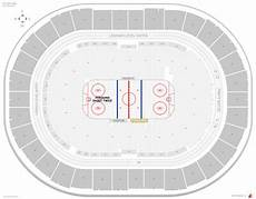 Seating Chart Penguins Game Pittsburgh Penguins Seating Guide Ppg Paints Arena