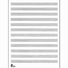 Manuscript Paper Music Sales Passantino Manuscript Paper Old 51 12 Stave