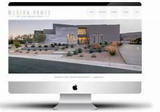 Real Real Designer Directory Modern Real Estate Websites Redkite Com Ph