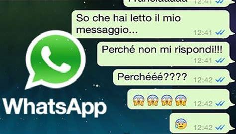 Messaggi Divertenti Da Inviare Su Whatsapp