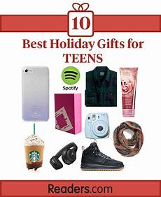 gift guide gift ideas for readers 174