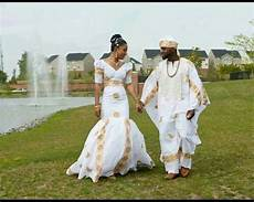 african wedding ad pinterest africans weddings and