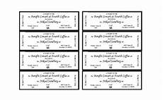 Free Online Ticket Template 22 Free Event Ticket Templates Ms Word ᐅ Templatelab