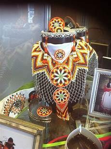 beadwork choctaw choctaw beadwork beadwork