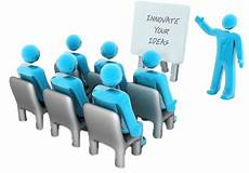 Ppt Clipart Free Presentation Free Download Png Png All