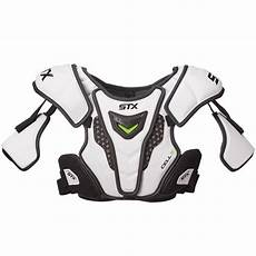 Stx Cell 3 Shoulder Pad Size Chart Stx Cell 4 Shoulder Pads Lowest Price Guaranteed