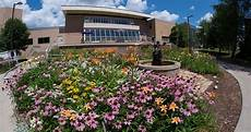 Local Point Uw Uw Stevens Point Certified As Bee Campus Usa Point