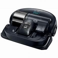 robot vacuum cleaner samsung vr9000h vr20k9350wk sb