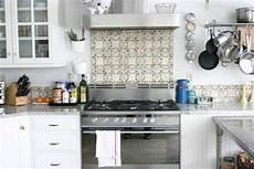 decorative tiles for kitchen backsplash 15 backsplash tile designs ideas design trends