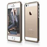 Image result for iPhone 5 SE Cases