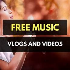 Sappheiros Lights Sappheiros Lights Free Download By Free Music For