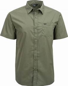 mens shirt sleeve button up 39 95 fly racing mens button up sleeve woven shirt