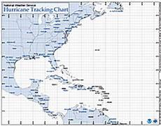 Hurricane Camille Tracking Chart Nws Jetstream Tropical Cyclone Names