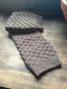 autumn hill llamas fiber knitting pattern lace