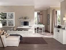shabby chic interiors soggiorno soggiorno classico bianco vintage casa