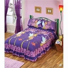 Tinkerbell Bedroom Tinkerbell Bedding For Bedspreads Duvet