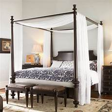 22 best 4 poster canopy beds images on bed
