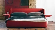 frau divano letto il nuovo divano naidei firmato poltrona frau