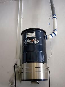 vaccum cleaner central vacuum cleaner