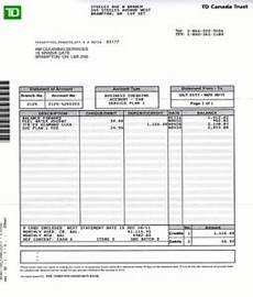 Td Bank Statements 301 Moved Permanently