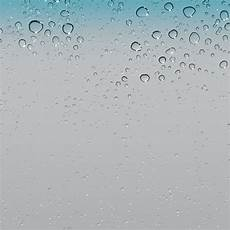 iphone 6 wallpaper bubbles orginal raindrop wallpaper customized for iphone 6 plus