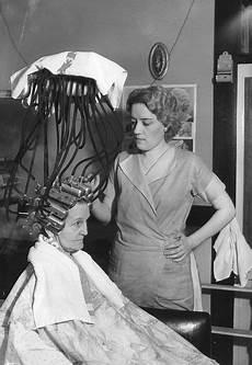 1934 beauty shop in long beach on a culture hunt