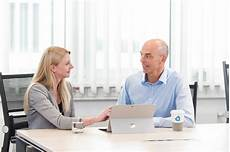Microsoft Office Consultant Microsoft Office 365 Consultant M W D Net At Work