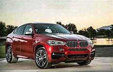 bmw x6 2020 release date 2020 bmw x6 msrp review release date bmw engine info