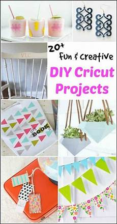 diy projects fun creative diy cricut projects not just stencils