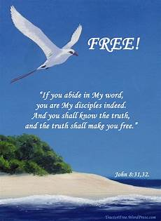 Christian Posters Free Bible Verse Posters 2 Tracts4free