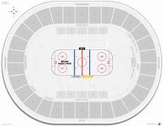 Td Garden Hockey Seating Chart Boston Bruins Seating Guide Td Garden Rateyourseats Com