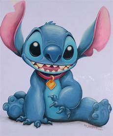 stitch by magicwave2003 on deviantart