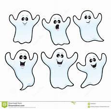 Ausmalbilder Geister Und Gespenster Geister Und Gespenster Clipart 2 187 Clipart Station