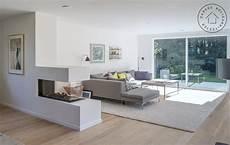 dyi hjem projekte find projekt med billeder hjem boligindretning stue