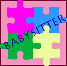 Babysitting Clipart Free Baby Sitter Clipart Best