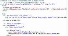 Html Code 14 Best Free Html Editors