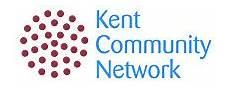 Community Network Kent Community Network Wikipedia