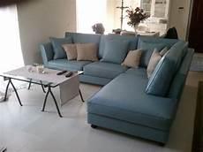 divano usato vicenza offerta rifacimento divano usato restauro messa a nuovo