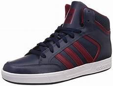 Herren Sneaker Adidas Originals Adiease Woven Schwarz Ch2605966 Mbt Schuhe P 8661 by Adidas Herren Varial Mid Hohe Sneaker Blau Collegiate