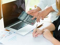 How To Calculate Payroll Taxes Learn How To Calculate Payroll Taxes In 3 Steps