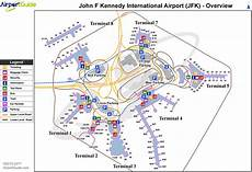 Kjfk Departure Charts Airport Maps Charts Diagrams John F Kennedy