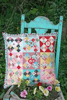 lovely handmades all done a patchwork mothers