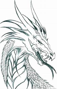 Malvorlagen Dragons Pdf Coloring Pages Of Realistic Dragons At Getdrawings Free