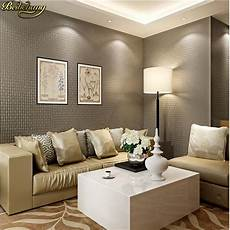 Sofa Bed For Bedroom 3d Image by European 3d Cubicle Wallpaper Bedroom Living Room Sofa