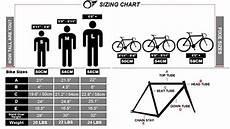Bike Frame Size Chart Cm Aero S7 Fire Engine Fixed Gear Bike Frames Red 50cm Fixed
