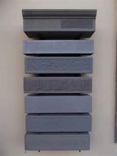 pietre per davanzali e soglie davanzali in pietra prezzi cemento armato precompresso