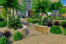 Home Landscape Design Software Reviews Backyard Design Software 3d Downloads 2018 Reviews