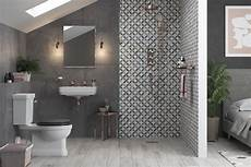 Bathrooms Design Blurring The Lines Between Form And Function In Bathroom