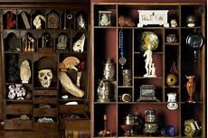 the cabinet of procurement curiosities procurious
